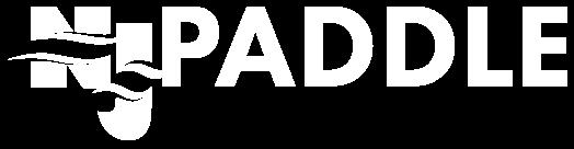 NJ Paddle